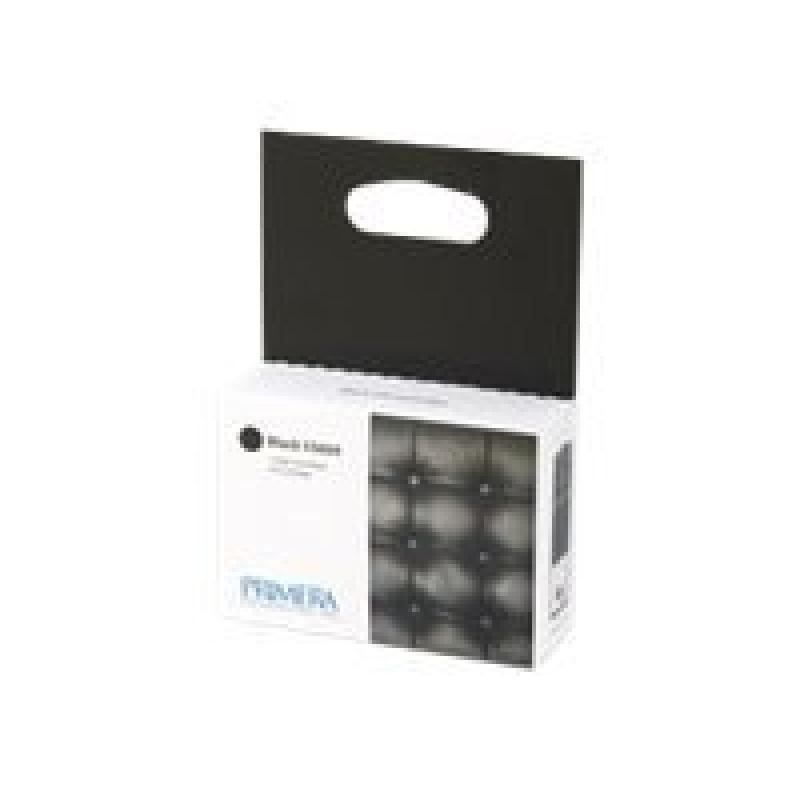 Primera Ink Disc Publisher Black (53604)