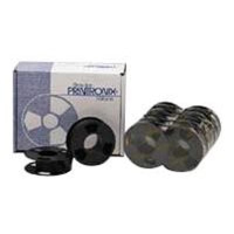 Printronix Ribbon P300 Black (107675007)