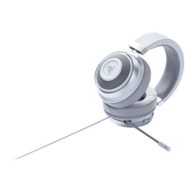 Razer Headset Kraken (RZ04-02830400-R3M1)