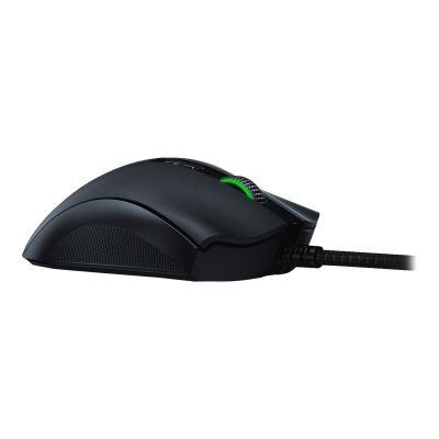 Razer Mouse DeathAdder V2 (RZ01-03210100-R3M1)