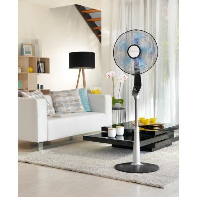 Rowenta Stand Fan (VU5670F0)