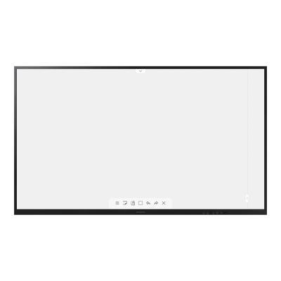 Samsung Flip 3 WM75A (LH75WMAWLGCXEN)