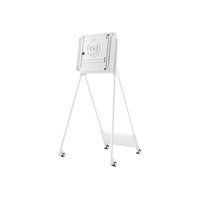 Samsung Flip Stand STN-WM55R STNWM55R (STN-WM55RXEN) (STNWM55RXEN)