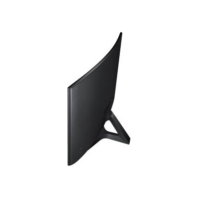 Samsung Monitor C27F396FHR 27'' Curved (LC27F396FHRXEN)