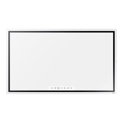 """Samsung Monitor Flip 2 WM55R 55"""" (LH55WMRWBGCXEN)"""