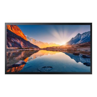 """Samsung Monitor (LH55QMRTBGCXEN) QM55R-T QM55RT LED Touchscreen Monitor 55"""" (LH55QMRTBGCXEN)"""