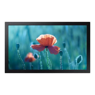 """Samsung Monitor QB13R 13"""" (LH13QBREBGCXEN)"""