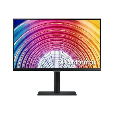 Samsung Monitor S24A600NWU S60A Series (LS24A600NWUXEN)