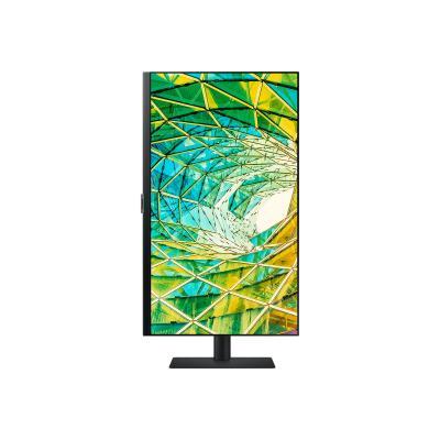 Samsung Monitor S27A800NMU (LS27A800NMUXEN)