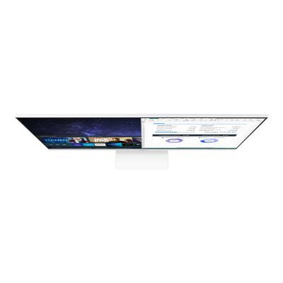 Samsung Monitor S32AM501NU (LS32AM501NUXEN)