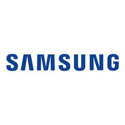 Samsung Wandhalterung für interaktives flaches Paneel 65 (WMN-WM65RXEN) (WMNWM65RXEN)