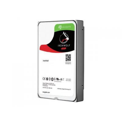 "Seagate HD 3,5"" SATAIII 12TB IRONWOLF NAS (ST12000VN0008) 7 200rpm Seagate200rpm Seagate 200rpm 256MB (ST12000VN0008)"