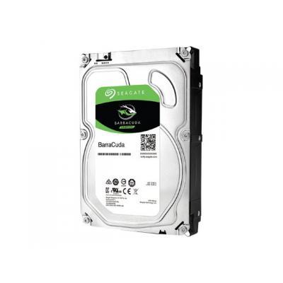 "Seagate HD 3,5"" SATAIII 4TB BARRACUDA (ST4000DM004)"
