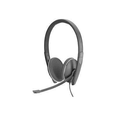 Sennheiser Headset Adapt SC 165 USB (508317)