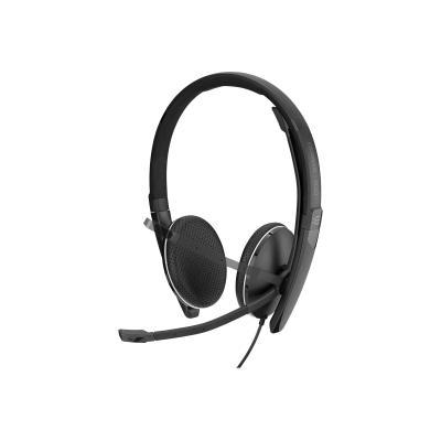 Sennheiser Headset Adapt SC 165 USB-C (508356)
