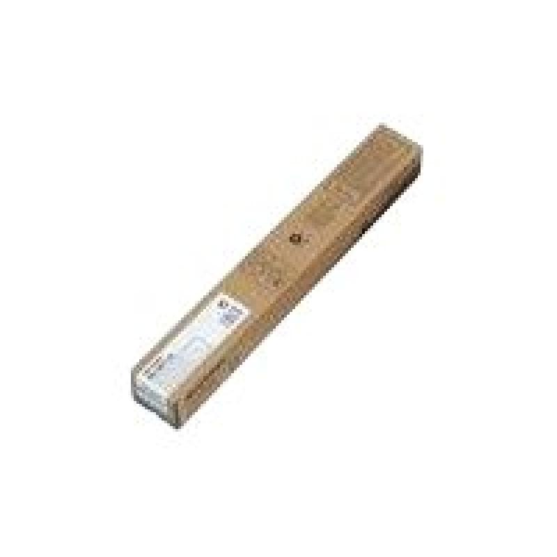 Sharp Toner Magenta (MX51GTMA)