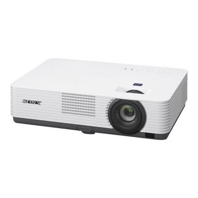 Sony Projektor VPL-DX221 (VPL-DX221)