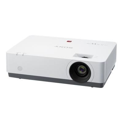 Sony Projektor VPL-EW435 (VPL-EW435)