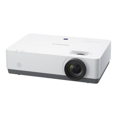 Sony Projektor VPL-EX575 (VPL-EX575)