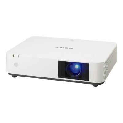 Sony Projektor VPL-PHZ12 (VPL-PHZ12)