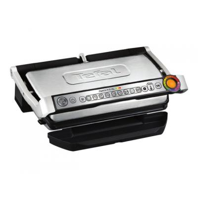 Tefal Grill GC722D OptiGrill+ XL (GC722D)