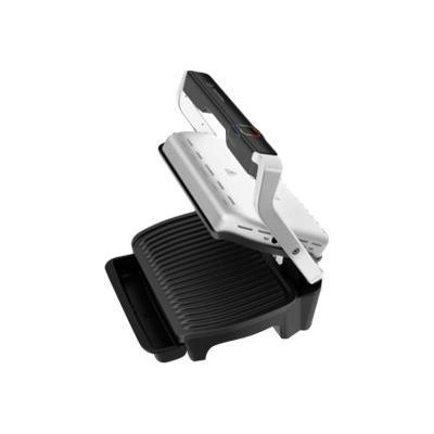 Tefal Grill GC750D30 Optigrill Elite EU Ware (GC750D30)