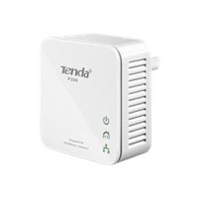 TENDA Power-LAN PowerLAN P200 KIT (P200 KIT)