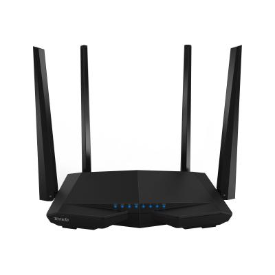 TENDA WLAN-Router AC6 (AC6)