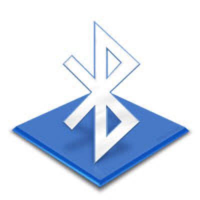 Tile Bluetooth Tracker Pro black+white 2x1 Pack (RT-18002)
