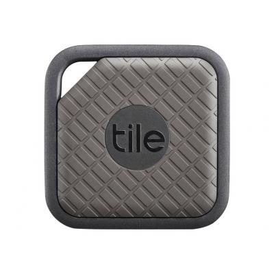 Tile Bluetooth Tracker Sport 1 Pack (RT-09001-EU)