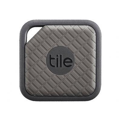 Tile Bluetooth Tracker Sport 2 Pack (RT-09002-EU)