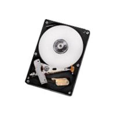 "Toshiba HD 3,5"" SATAIII 1TB DT01ACA100 7200rpm 32MB (DT01ACA100)"