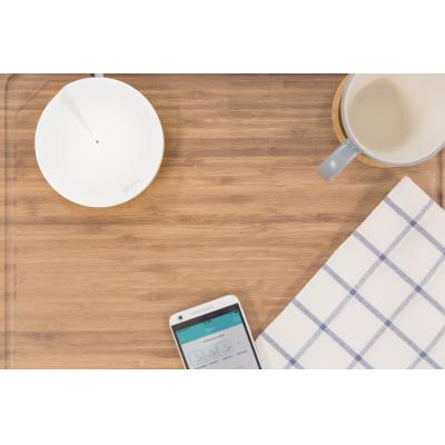 TP-LINK Access Point Deco M5(1-pack)