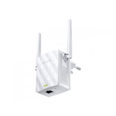 TP-LINK Access Point TL-WA855RE (TL-WA855RE)