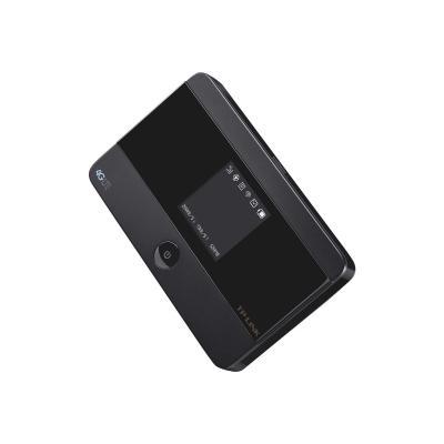 TP-LINK Mobiler LTE Router (M7350)