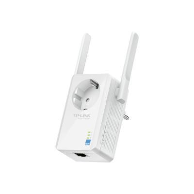 TP-LINK TPLINK Access Point TL-WA860RE TLWA860RE (TL-WA860RE) (TLWA860RE)