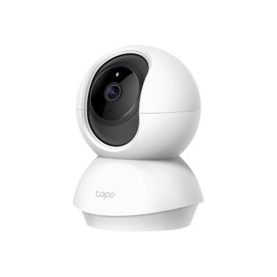 TP-LINK TPLINK IP-Kamera IPKamera Tapo C200 (Tapo C200)