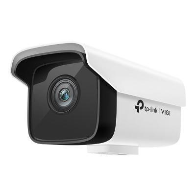 TP-LINK TPLINK IP-Kamera IPKamera VIGI C300HP-4 C300HP4 (VIGI C300HP-4) C300HP4)