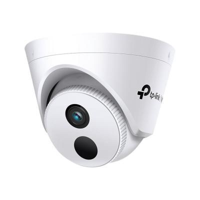 TP-LINK TPLINK IP-Kamera IPKamera VIGI C400HP-2 8 C400HP2 8 TP-Link8 TP-Link 8 (VIGI C400HP-2 8) C400HP2 8) TP-Link8) TP-Link 8)