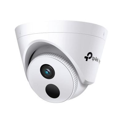 TP-LINK TPLINK IP-Kamera IPKamera VIGI C400HP-4 C400HP4 (VIGI C400HP-4) C400HP4)