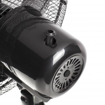 Tristar Fan VE-5931 black (VE-5931)