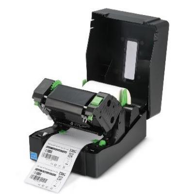 TSC Label Printer TE210 (99-065A301-00LF00)