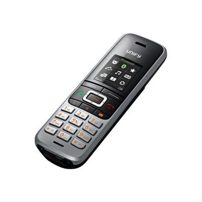 Unify Cordless Phone OpenScape S5 (L30250-F600-C500)