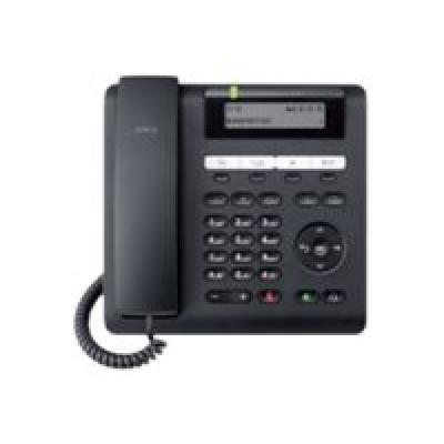 Unify Desk Phone OpenScape CP200 (L30250-F600-C426)