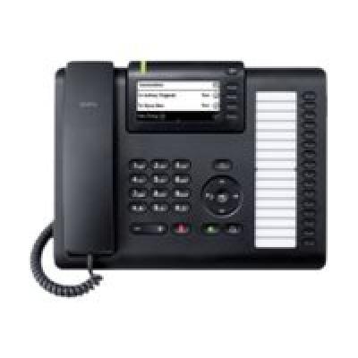 Unify Desk Phone OpenScape CP400 (L30250-F600-C427)