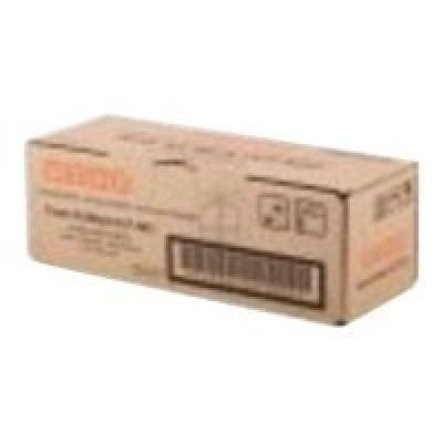 Utax Toner CD 5025 (613011010)