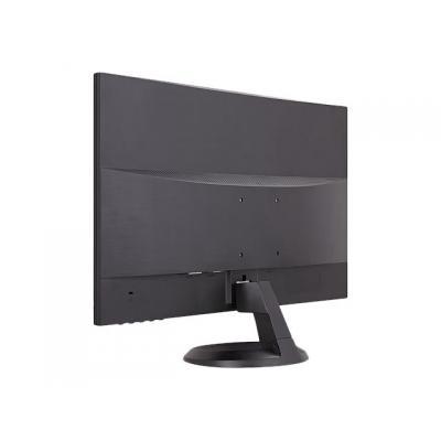 """ViewSonic Monitor VA2261-2 22"""" FHD (VA2261-2)"""