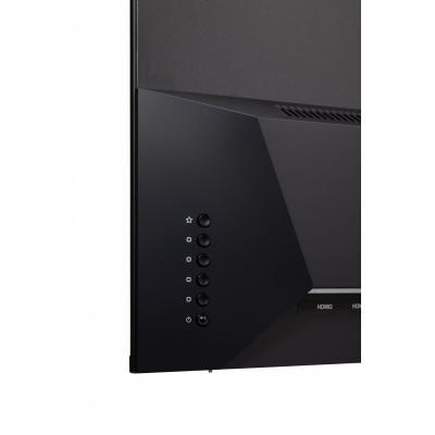 ViewSonic Monitor VX2476-SMH (VX2476-SMH)