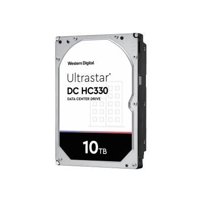 "Western Digital HD 3,5"" SATAIII 10 TB (0B42266)"