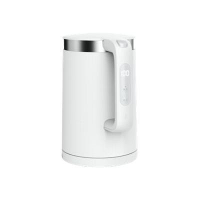 Xiaomi Kettle Mi Smart Pro white (MJHWSH02YM)